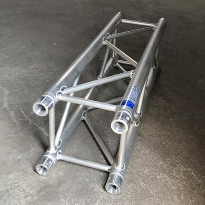 Tweedehands Eurotruss FD34 truss vierkant 100 cm