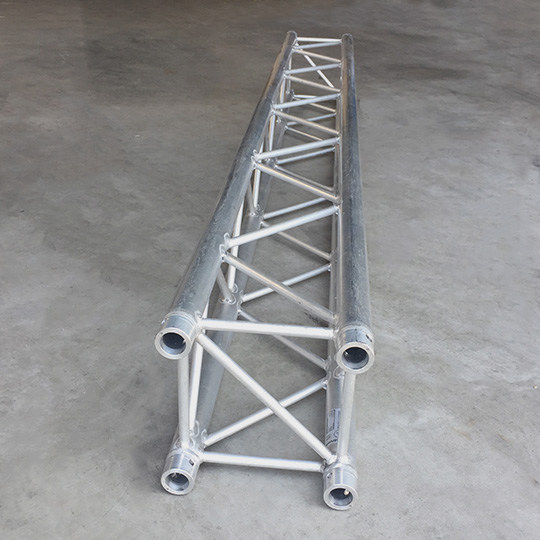 Tweedehands Milos QTF truss vierkant 300 cm