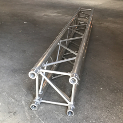 Tweedehands Milos QTB truss vierkant 300 cm