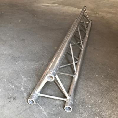 Tweedehands Milos STB truss driehoek 200 cm