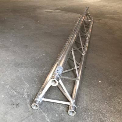Tweedehands Milos STB truss driehoek 250 cm