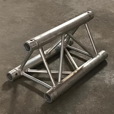 Tweedehands Prolyte X30D truss driehoek 50 cm