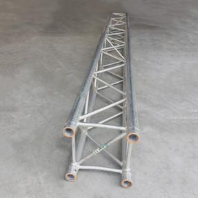 Tweedehands Prolyte H30V truss vierkant 300 cm