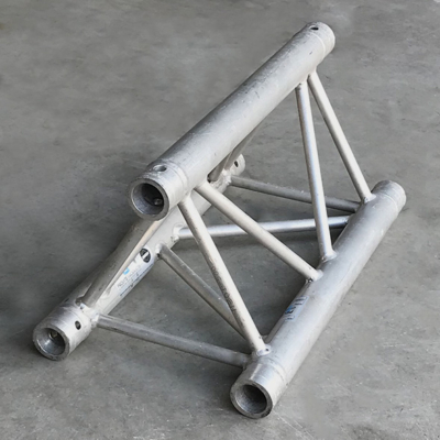 Tweedehands Prolyte H30D truss driehoek 50 cm