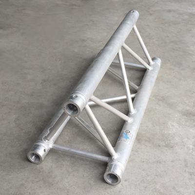 Tweedehands Prolyte X30D truss driehoek 71 cm