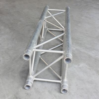 Tweedehands Milos QTF truss vierkant 100 cm