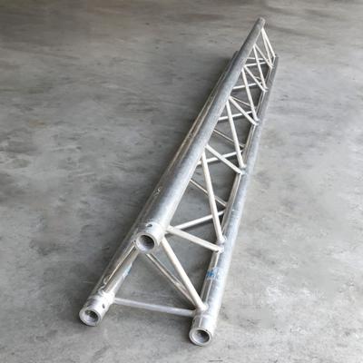 Tweedehands Prolyte X30D truss driehoek 250 cm