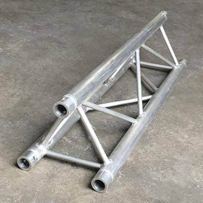 Tweedehands Milos STB truss driehoek 100 cm