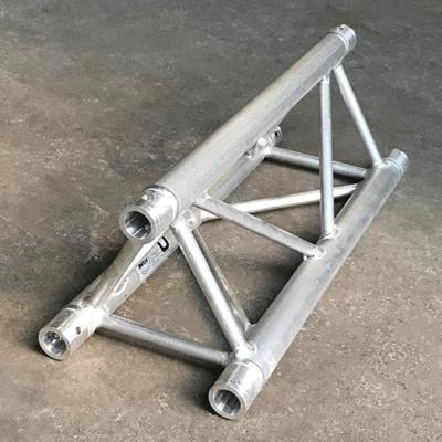 Tweedehands Pro-truss 33 truss driehoek 71 cm