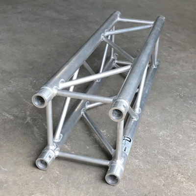 Pro-truss 34