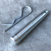 B-stock Prolyte CCS6-603 30/40 slagpin & borgveer
