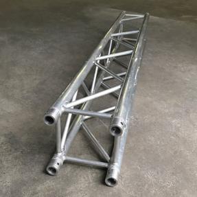 Tweedehands Alprocon F34 truss vierkant 200 cm (Global Truss compatibel)