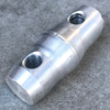 Tweedehands Global Truss conische koppeling F31-F34