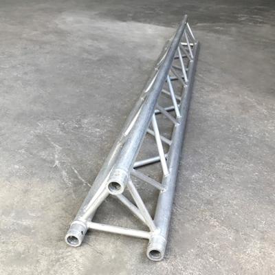 Tweedehands Eurotruss FD33 truss driehoek 250 cm (Compatible)