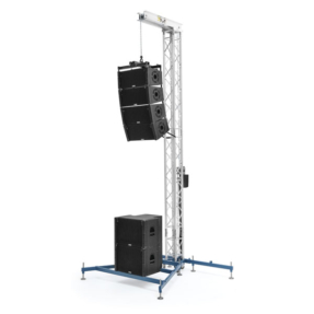 Showtec Compact Fly Tower