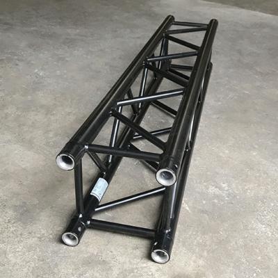 Tweedehands Eurotruss FD34 truss vierkant 150 cm (Compatible) (Zwart)