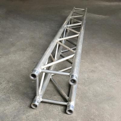 Tweedehands Eurotruss FD34 truss vierkant 250 cm (Microtruss compatible)