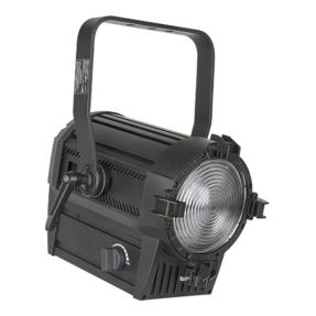 Showtec Performer 1000 LED MKII 3200K