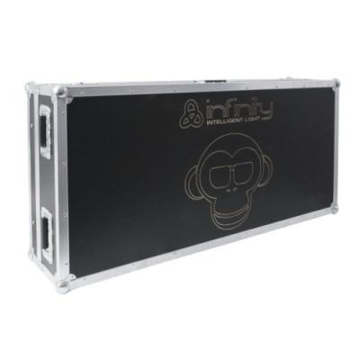 DAP-Audio Case for Chimp Tour Pack Premium Line