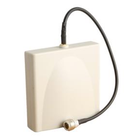 Showtec W-DMX? Outdoor Directional Antenna