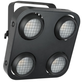 Showtec Stage Blinder 4 Blaze IP65