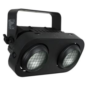 Showtec Stage Blinder 2 Blaze IP65