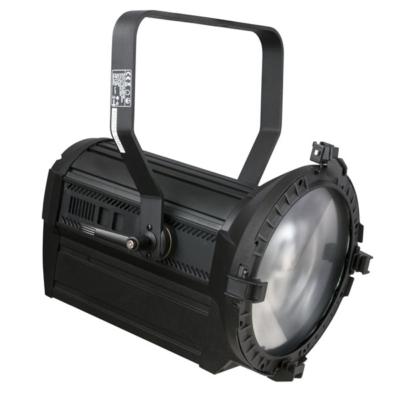 Showtec Performer 3000 LED