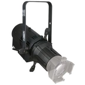 Showtec Performer Profile 600 LED MKIII behuizing zonder lens