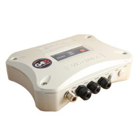 Showtec W-DMX? WhiteBox F-1 G4S IP65