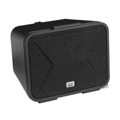 DAP-Audio Xi-3