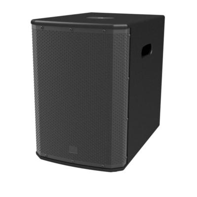 DAP-Audio Xi-12B Sub