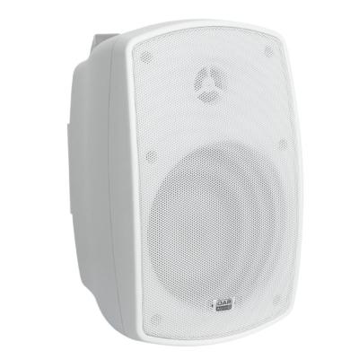 DAP-Audio EVO 5T
