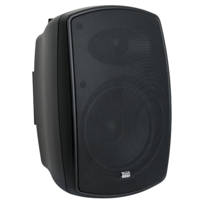DAP-Audio EVO 6T