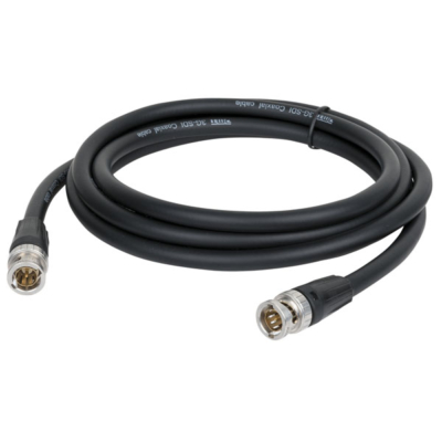 DMT FV50 - SDI Cable with Neutrik BNC > BNC