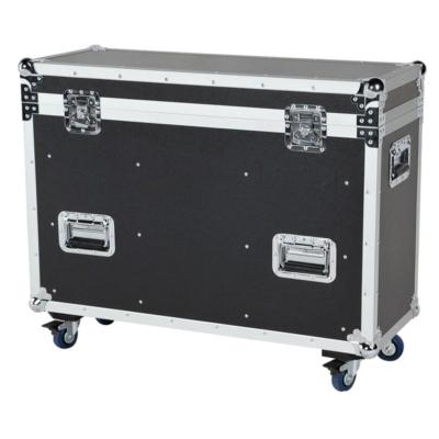 DAP-Audio Case for 2x Indigo Beam & 4500 Case voor 2x Indigo Beam & 4500