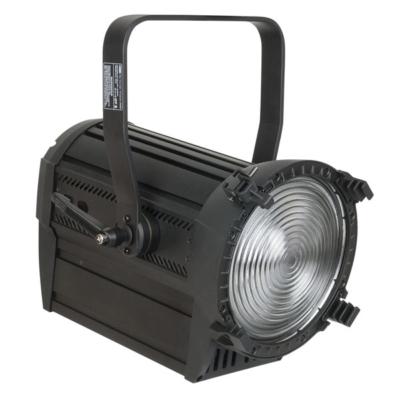 Showtec Performer 2000 LED Fresnel, 3100K