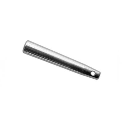 Prolyte truss CCS6-603 30/40 conische slagpin