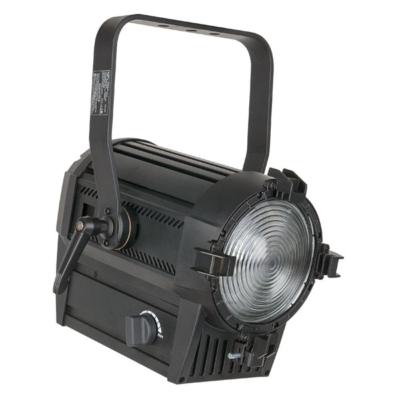 Showtec Performer 1000 LED 3200K, 12-70 graden