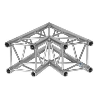 Prolyte X30V vierkant truss C001 2-weg 45 graden