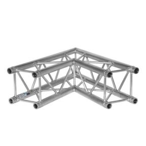 Prolyte X30V vierkant truss C002 2-weg 60 graden