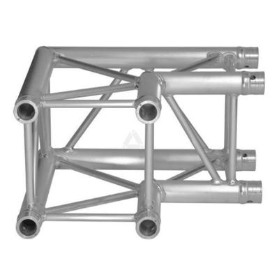 Prolyte X30V vierkant truss C003 2-weg 90 graden