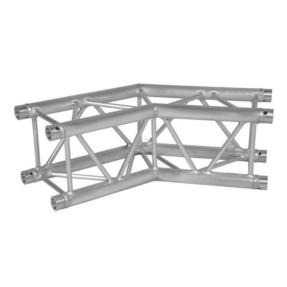 Prolyte X30V vierkant truss C005 2-weg 135 graden