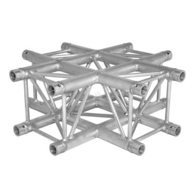 Prolyte X30V vierkant truss C016 4-weg kruis