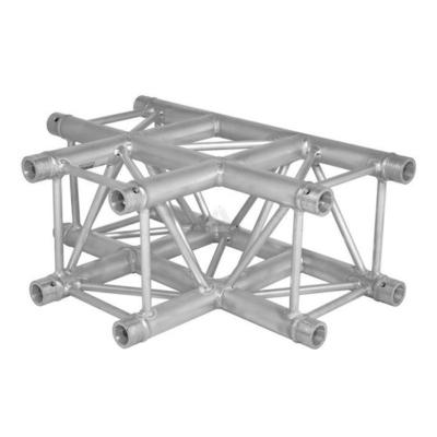 Prolyte X30V vierkant truss C017 3-weg t-stuk
