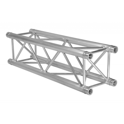Prolyte truss vierkant H30V-L100
