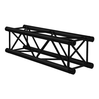 Prolyte truss vierkant H30V-L050 zwart