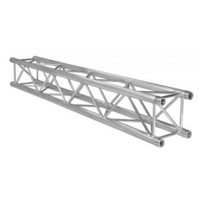Prolyte X30V vierkant truss 150 cm