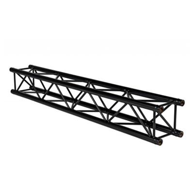 Prolyte truss vierkant H30V-L200 zwart