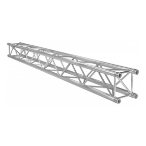 Prolyte X30V vierkant truss 500 cm