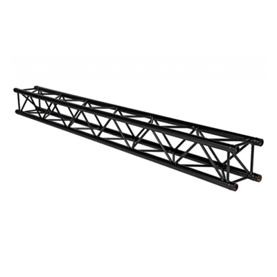 Prolyte truss vierkant H30V-L300 zwart